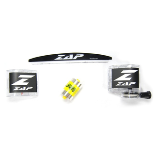 ZAP Roll Off Kit universal