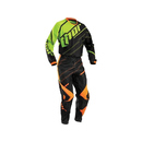 Thor Kinder MX Combo Jersey + Hose Phase Vented...