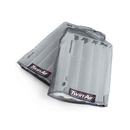 Twin Air Radiator Sleeves KTM SX/ EXF/ EXC/ EXC-F 2008-2015