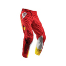 Thor Kinder MX Hose Pulse Air Radiate 2018 Red