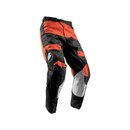 Thor MX Hose Pulse Level 2018 Red Orange/ Black