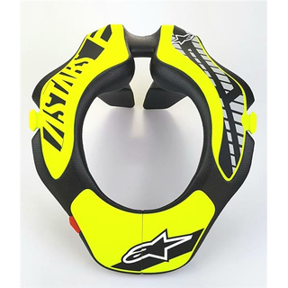 Alpinestars Kinder Nackenschutz Neck Support