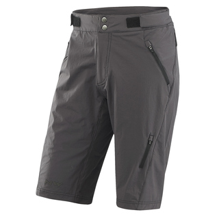 Northwave Edge Baggy Shorts Iron