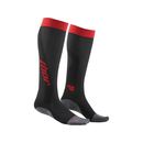 Thor MX Socken Cool, Red