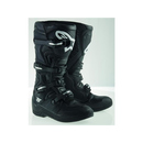 Alpinestars MX Stiefel Tech 5, Black