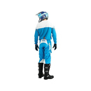 Thor MX Combo Phase Hyperion Blue/White