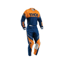 Thor Kinder MX Combo Phase Hyperion Navy/Orange